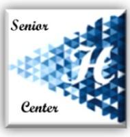 HAMILTON SENIOR CENTER