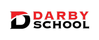 DARBY PUBLIC SCHOOLS