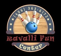 RAVALLI FUN CENTER