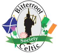BITTERROOT CELTIC SOCIETY