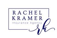 RACHEL KRAMER INSURANCE AGENCY