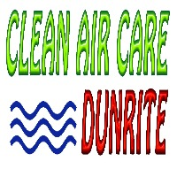 CLEAN AIR CARE DUNRITE LLC