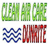 CLEAN AIR CARE DUNRITE LLC