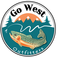 GO WEST OUTFITTERS, LLC