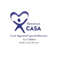 BITTERROOT CASA, INC.