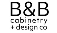 B&B CABINETRY DESIGN CO.