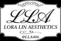LORA LIN AESTHETICS