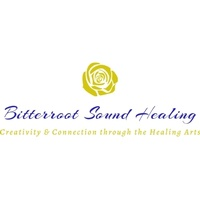 BITTERROOT SOUND HEALING