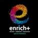 Enrich+ Trust