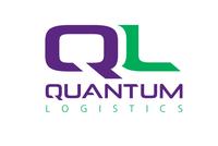 Quantum Logistics