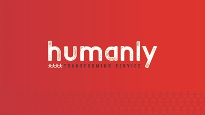 Humanly Group Ltd