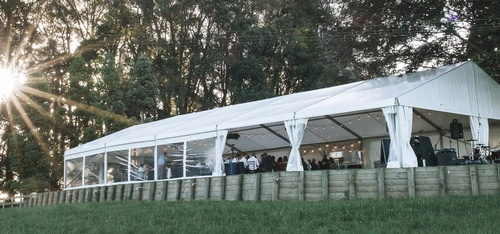 Gallery Image marquee_hire_1_030821-090731.jpg