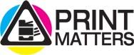 Print-Matters
