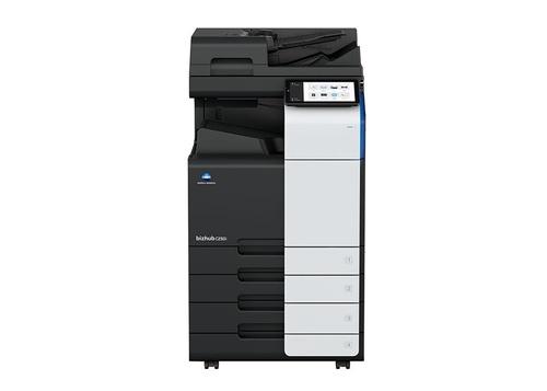 c250i Printer