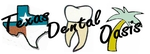 Texas Dental Oasis