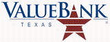 ValueBank Texas
