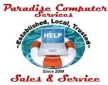 Paradise Computer Services