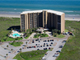 Sandpiper Condominiums