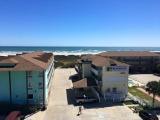 Beachgate CondoSuites & Hotel