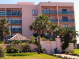 Casa on the Beach Condominiums