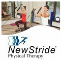 New Stride Physical Therapy