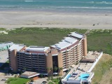 Aransas Princess Condominiums