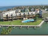 Bay Tree Condominiums
