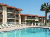 Coral Cay Condominiums
