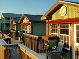 The Beach Lodge