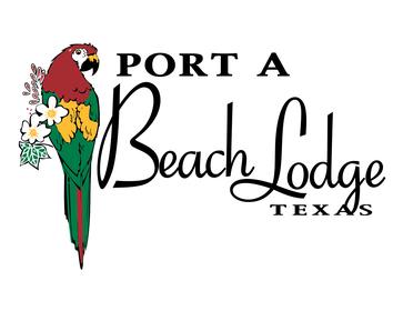 Port A Beach Lodge