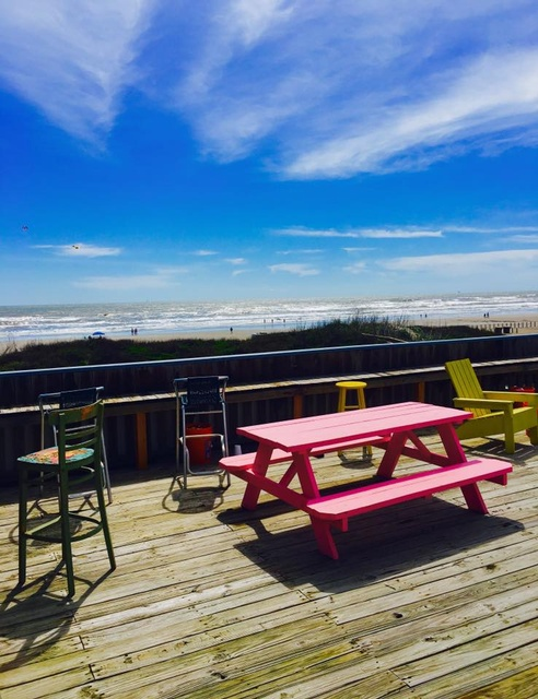 Gallery Image TheBeachLodge_DeckView.jpg