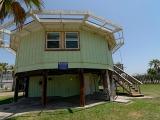 Villa 4 Rita