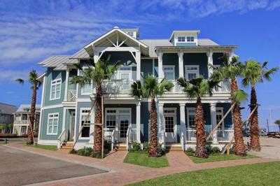 Cinnamon Shore Rentals LLC