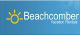 Beachcomber Vacation Rentals