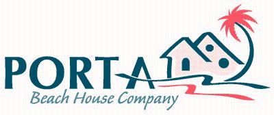 Port A Beach House Company