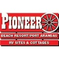 Pioneer Beach Resort