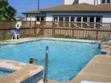 Surfside RV & Resort