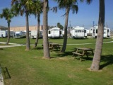 Marina Beach RV Resort