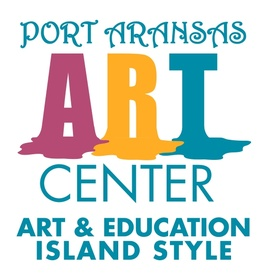 Port Aransas Art Center