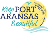 Keep Port Aransas Beautiful