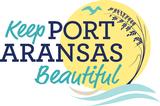 Keep Port Aransas Beautiful