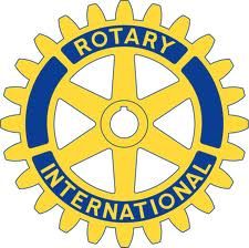Port Aransas Rotary Club