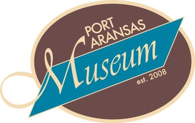 Port Aransas Preservation & Historical Association