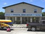 Coastal Bend Kayak