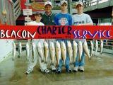 Beacon Charter Service