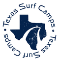 Texas Surf Camps
