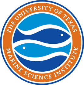 The University of Texas at Austin Marine Science Institute