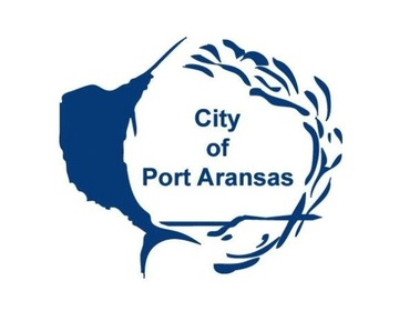 City of Port Aransas