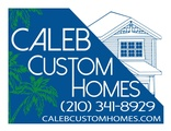 Caleb Custom Homes, Inc.