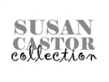 Susan Castor Collection